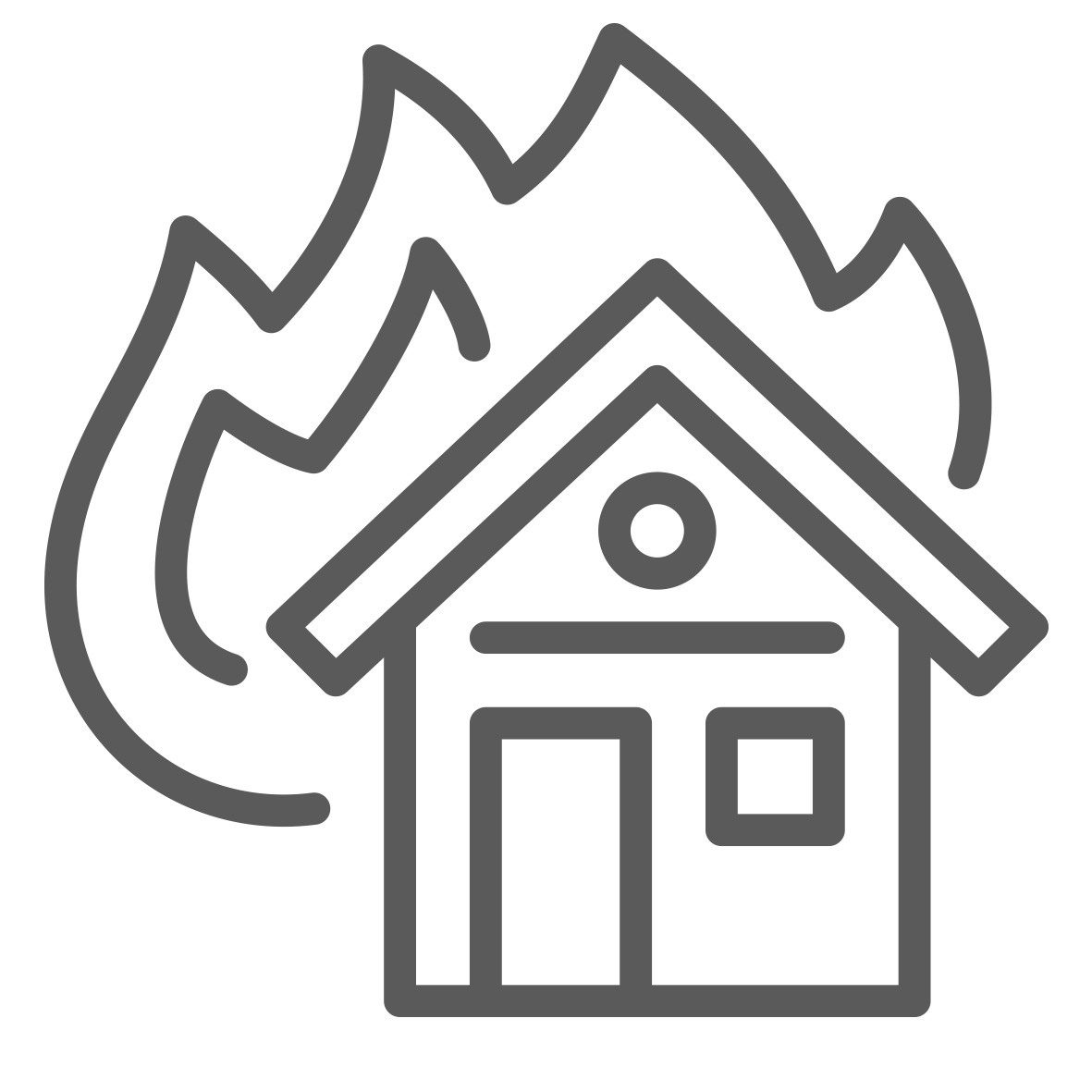 Brandskyddsutbildning